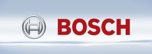 BOSCH THERMO TECHNOLOGY développe ses parts de marché