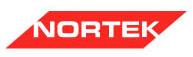 Nortek devient un fournisseur de poids dans la gestion de l'air avec l'achat de la division HVAC de THOMAS & BETTS