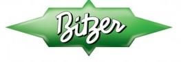 Bitzer innove encore avec ses compresseurs de la série Ecoline