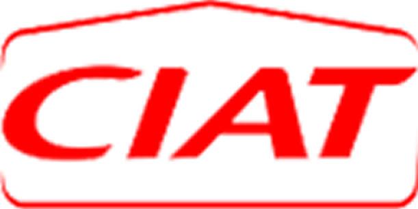 Du nouveau chez CIAT avec sa nouvelle offre DYNACIATPOWER Rénovation !