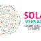 SAINT GOBAIN  supporte l'Atlantic Challenge  de Nantes pour le Solar Decathlon 2014
