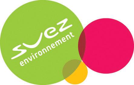 Les réseaux d'assainissement, une source de chauffage écologique