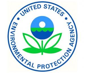 Vers une réduction des émissions de gaz à effet de serre aux États-Unis