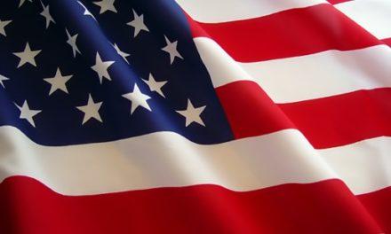 Le marché boursier américain de l'HVAC reste positif malgré les craintes liées à la situation en Irak