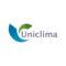 Uniclima préconise un mode d'emploi de manipulation des fluides frigorigènes  équipements de climatisation et assimilés