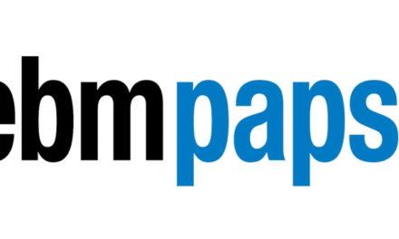 EBM PAPST lance de nouveaux modules de ventilations compacts EC, DC et AC