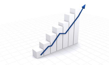 Les ventes de BEIJER REF augmentent de 9,3% au 2nd trimestre!