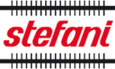 STEFANI : certification UL des batteries à ailettes