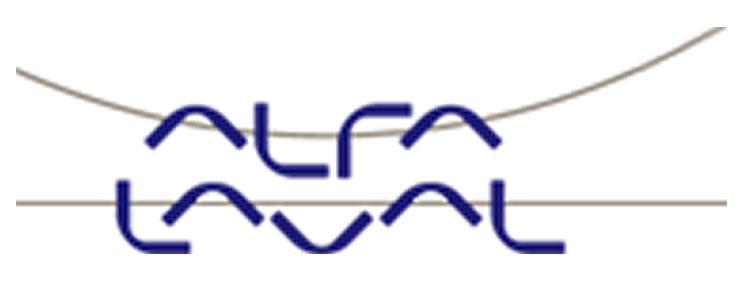 Conseiller Technique et Commercial Réfrigération (H/F)