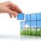 Les nouveaux logements ne consomment pas nécessairement moins d'énergie