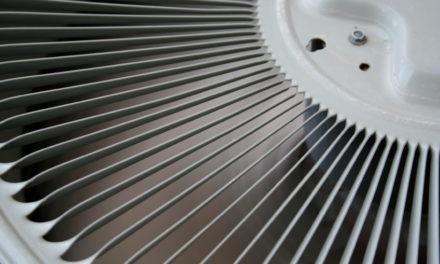 Le nouveau condenseur MXW de Heatcraft Europe