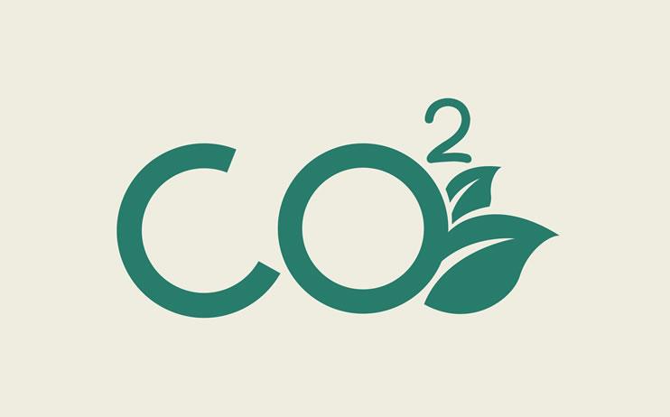 La GMS japonaise adopte le CO2