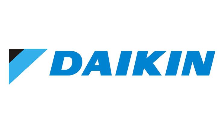 Daikin, touché par une fraude de 1,5M d'euros
