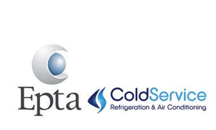 EPTA rachète COLD SERVICE