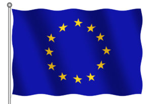 euor flag