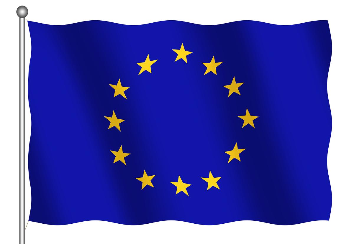 La Commission Européenne porte les cas de l'Autriche et de la Pologne devant la Cour Européenne pour défaut de l'efficacité énergétique dans les bâtiments.