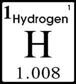 Stockage d'énergie hydrogène : l'expérience à MYRTE évolue d'un cran