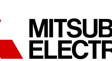 MITSUBISHI ELECTRIC à la rencontre des professionnels