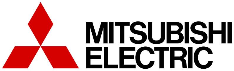 MITSUBISHI lance des avertissements sur les règles de construction