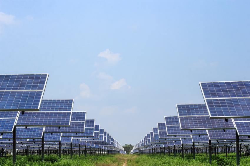 PANAMA – Solar PV Trade Mission Central America – 10-14 Novembre 2015