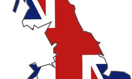 Un rapport recommande aux villes britanniques de développer des alternatives énergétiques aux Big Six