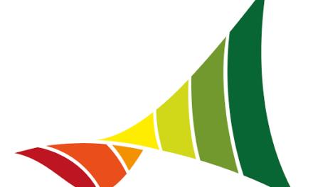 Qivivo, une star intelligente pour réduire les dépenses énergétiques des ménages en France