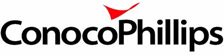 La Commission Européenne délivre une dispense à CONOCOPHILIPS pour l'utilisation du R22 jusqu'en juillet 2016