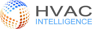 CDI – Ingénieur HVAC H/F Rhône-Alpes