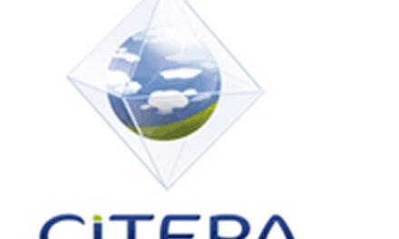 CITEPA: Augmentation de 350 % des émissions de HFC en 20 ans en France