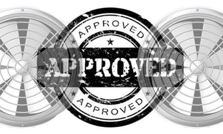 EBM-PAPST, déjà en phase avec la directive ERP 2015
