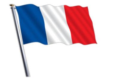 Les Français  seraient plus préoccupés par la réduction de leur impact environnemental que leurs fournisseurs
