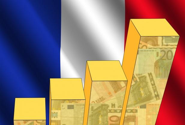 Croissance des ventes de climatisation et de pompes à chaleur (PAC)  en France