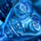 FRISBEE : le programme européen qui révolutionne la chaine du froid