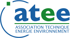 Conférence sur le contrat de performance énergétique en Rhône-Alpes