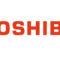 TOSHIBA planifie un doublement de ventes au Royaume-Uni