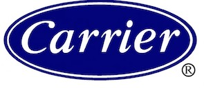 Carrier fournira 7-Eleven au Moyen-Orient