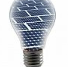 Quel avenir pour le solaire thermique en HVAC ?