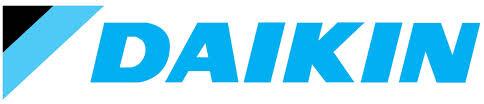 DAIKIN lance ses climatiseurs au R32 en Suède