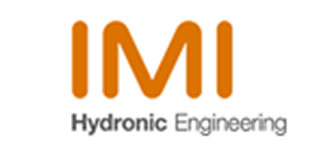 FUSION : TA HYDRONICS devient IMI HYDRONIC ENGINEERING