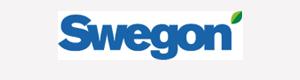 Swegon dévoile son logiciel système ESBO
