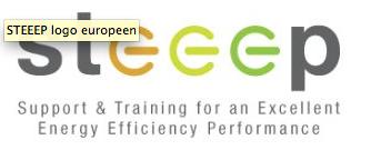 Le projet européen STEEEP porté par les CCI