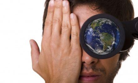 Appel à la liberté de l'éco-conception pour la ventilation