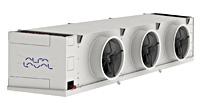 Arctigo, la nouveauté d'ALFA LAVAL pour les chambres froides industrielles