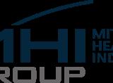 MHI signe un important contrat avec l'Arabie Saoudite
