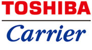 TOSHIBA ET CARRIER PROLONGENT LEUR COLLABORATION