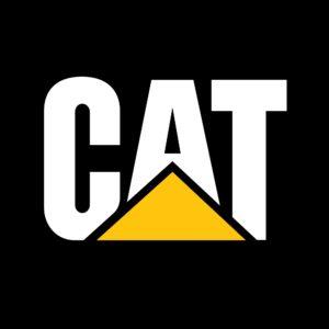caterpillar_centrale_electrique