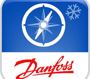 Sélection des unités de condensation DANFOSS par logiciel Compass