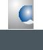 EBM-PAPST va investir 35 m€ pour son entrepôt central