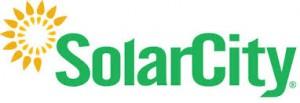 solarcity-nouveau-financement