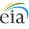 Soutien financier face à la précarité énergétique à New-York